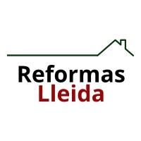 Reformas en Lleida