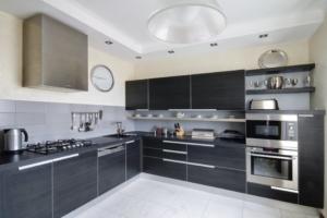 Reformas de Cocina Low Cost Lleida
