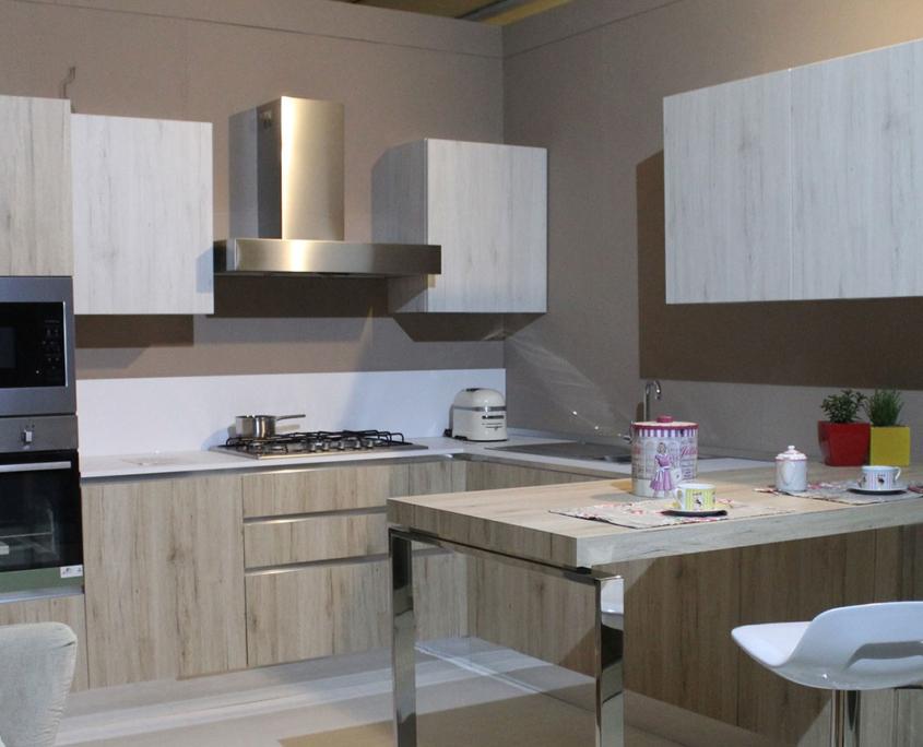 Muebles de cocina Balaguer
