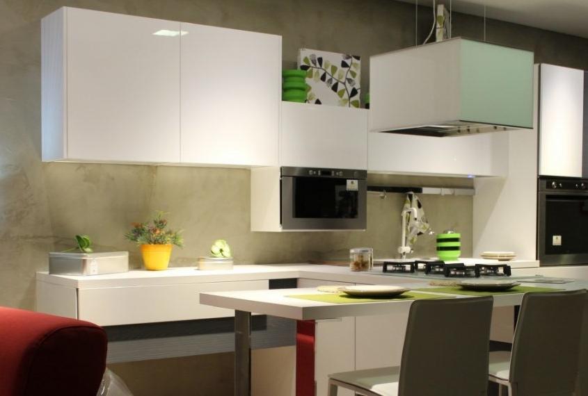 Muebles de cocina Cervera - copia