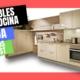 Tienda MUEBLES DE COCINA LLEIDA REFORMAS